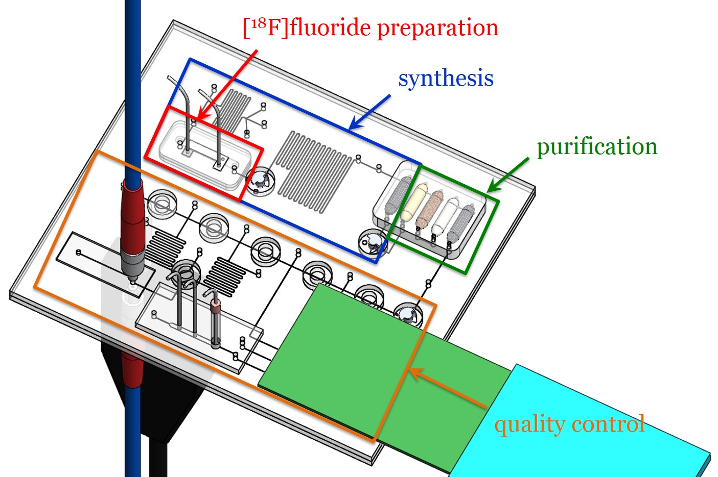 microfluidic_chip.png